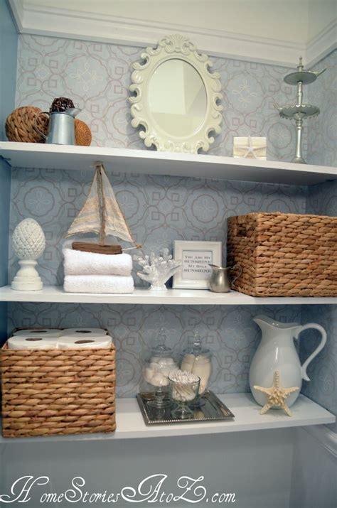 how to install floating shelves diy shelf