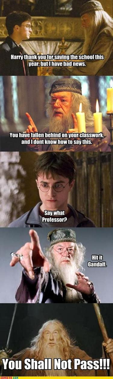 Funny Memes Harry Potter - 19 hilarious harry potter memes smosh