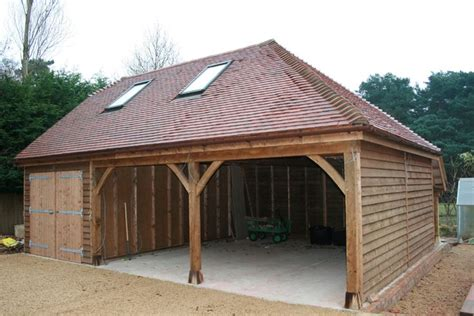 Timber Car Port by 1000 Images About Garages Carports Sheds On Barn Plans Pallet Barn And Pallet Shed
