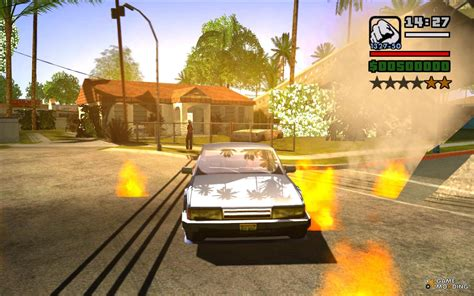gta san andreas game mod installer free download download how do you install mods to gta san andreas free