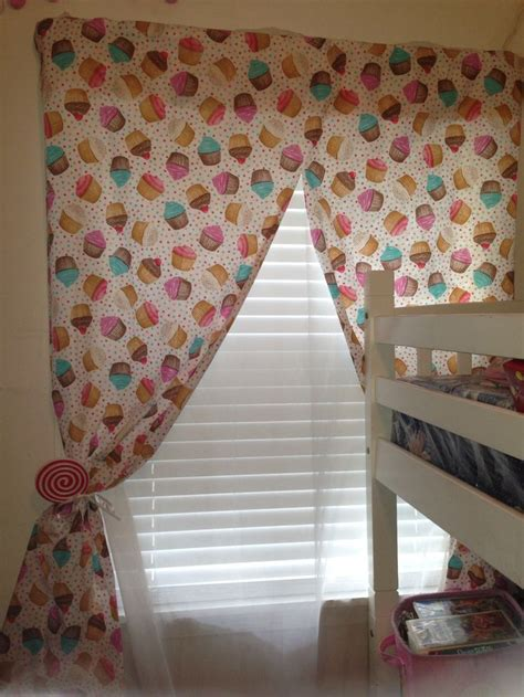 table cloth drapes diy table cloth curtain just buy the rectangle shaped