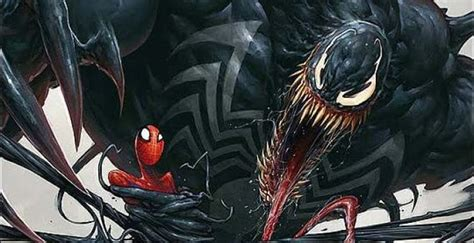 imagenes a blanco y negro de spiderman hombre ara 241 a rojo imagenes de marvel