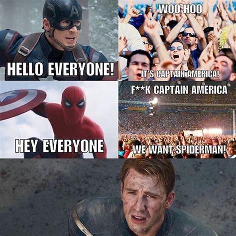 civil war meme captain america civil war memes 31 photos thechive