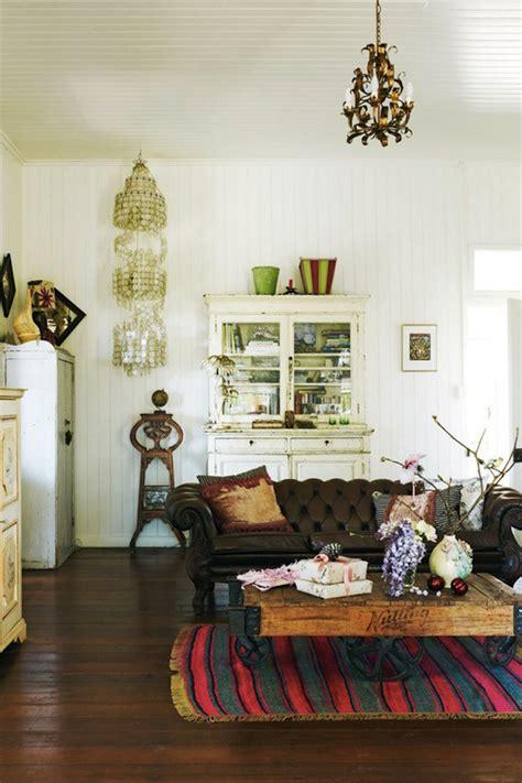 impressive bohemian living room designs interior god