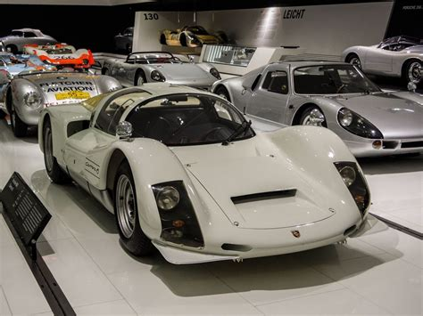 porsche 906 replica porsche 906 replica related keywords porsche 906 replica