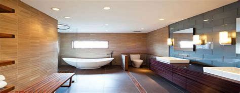 bathroom lighting buying guide design necessities lighting buyers guide to bathroom lighting bathrooms
