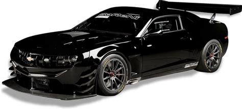 Camaro Lamborghini Reiter Engineering Racing Team Lamborghini Tuning
