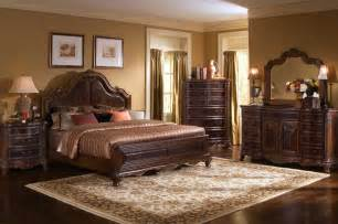 bedroom furniture brands offer best quality furniture s