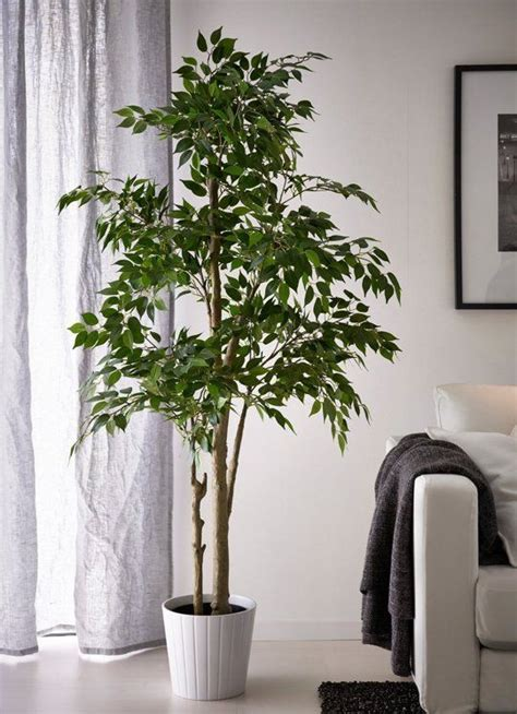 fake tree for bedroom pinterest the world s catalog of ideas