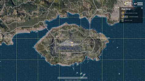 pubg vehicle spawns pubg loot and weapon drop locations on erangel map xbox