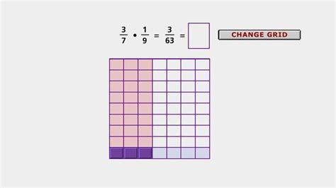 pattern quest math interactive pbs learningmedia pin by pbs learningmedia on math at the core middle