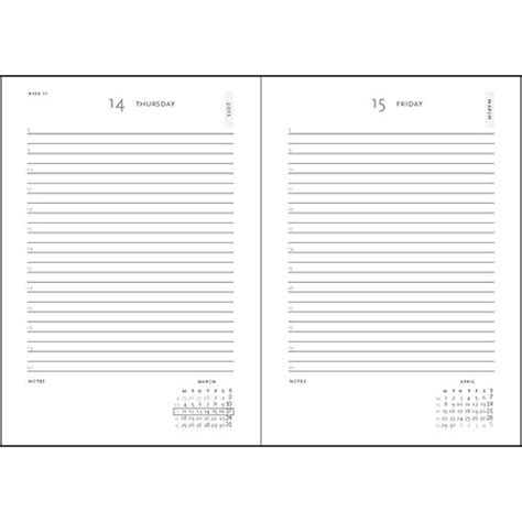 printable personal planner organizer 7 best images of daily printable organizer calendar 2014