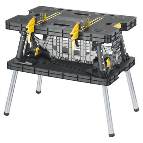 keter folding bench buy keter folding work table from our workbenches range
