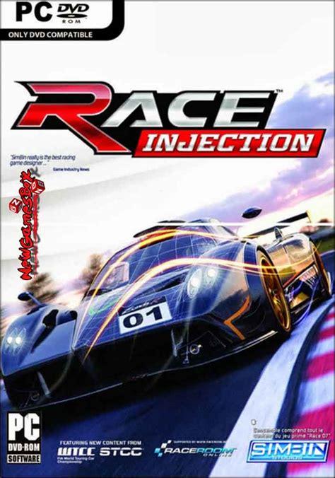 full version racing pc games free download race injection free download pc game full version setup