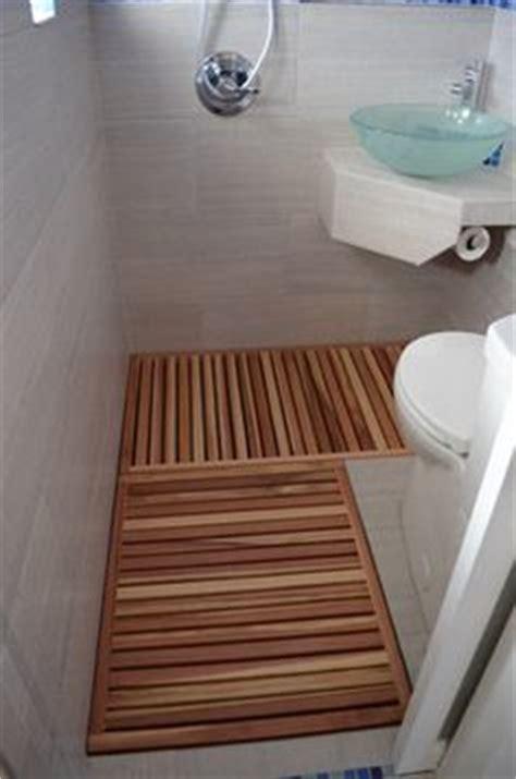 rv badezimmer wohnwagenbadezimmer wohnmobil and badezimmer on
