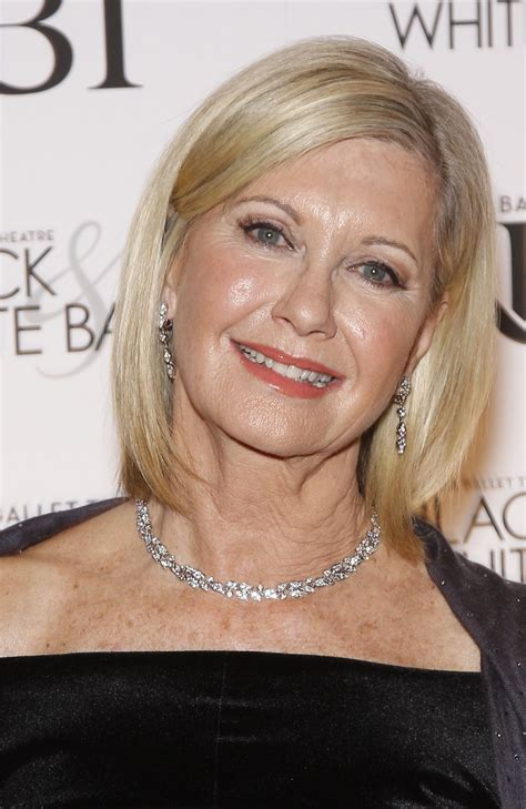 olivia newton john hairstyles pictures olivia newton john haircut michael beck imdb autos post