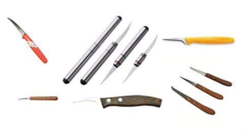 Pisau Carving Victorinox peralatan kegunaan karljhue carve z