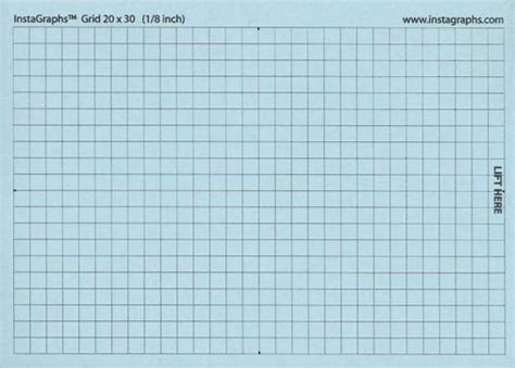 printable graph paper 30 x 30 number names worksheets 187 graph paper with numbers up to