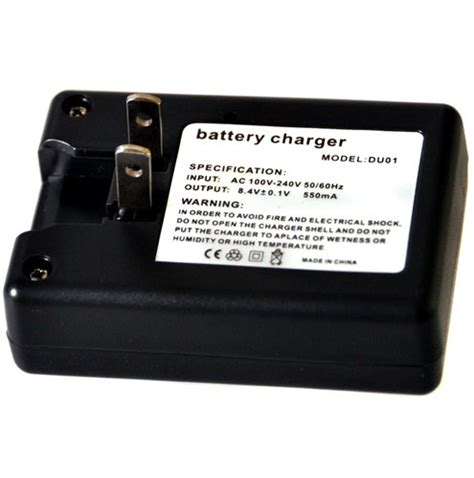 Charger Aki Battery Charger Flash 20 Top Quality Alat Isi Accu lp e5 charger