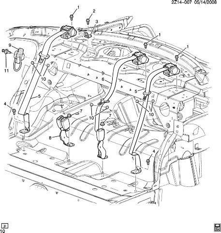 transmission control 2008 pontiac solstice spare parts catalogs 2006 saturn ion parts catalog html imageresizertool com