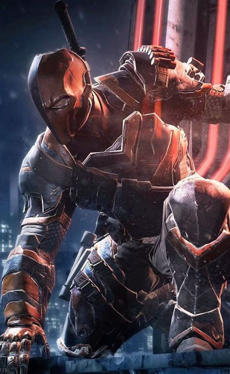 best 25 deathstroke ideas on best 25 deathstroke ideas only on