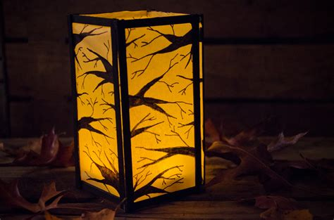 How To Make A Paper Lanterns - paper lantern pictures photos and images for