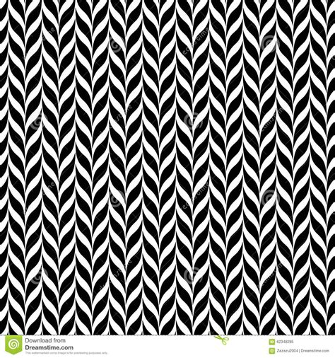 optical pattern vector optical illusion transformation black and white abstract
