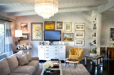 bi level living room ideas lafayette split level ranch
