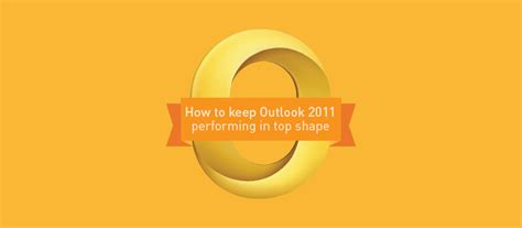 optimizing and troubleshooting outlook for mac os x intermedias optimizing and troubleshooting outlook for mac os x