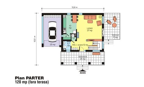 open space house plans open floor house plans endless relaxation houz buzz