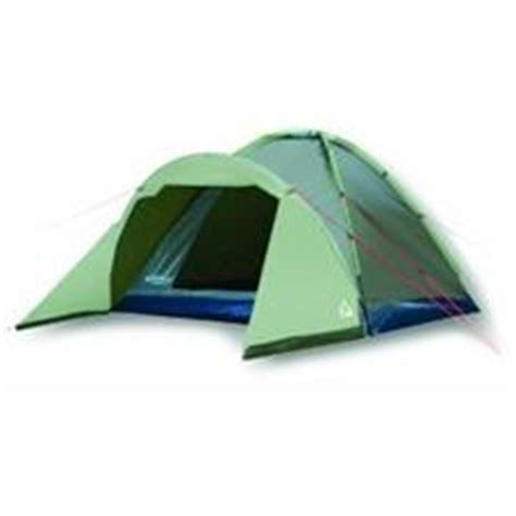 come montare una tenda come montare una tenda tende da ceggio