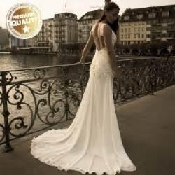 Brautschmuck Zum Spitzenkleid by Spitzenkleid Hochzeit