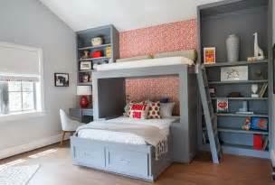 Girls Theme Beds by Custom Made Bunk Beds Hong Kong Home Design Ideas