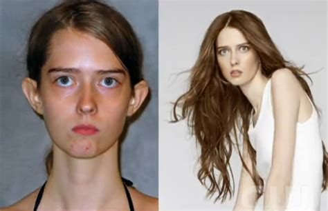 america next top model haircuts before and after america s next top model antm episode recaps reality