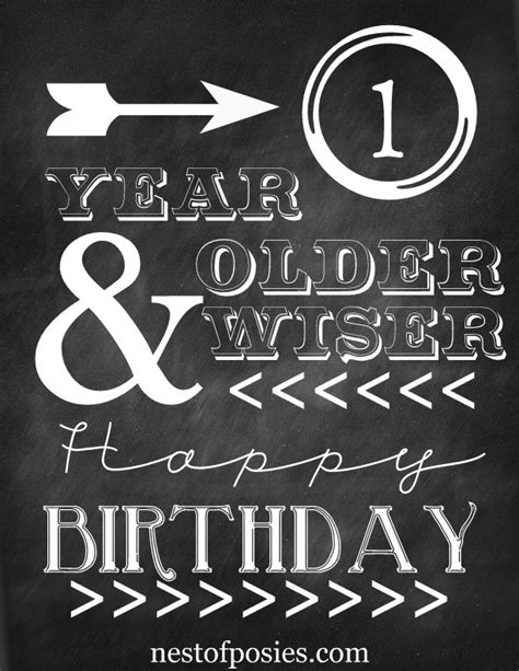 printable happy birthday fonts 15 chalkboard font happy birthday images happy birthday