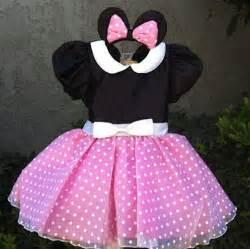 Minnie mouse costume mouse costume and minnie mouse on pinterest