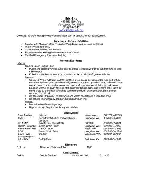 lawn care resume sample awesome cover letter carpentry resume