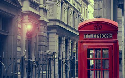 london phone booth london s atmospheric places mindbodyconsciousness