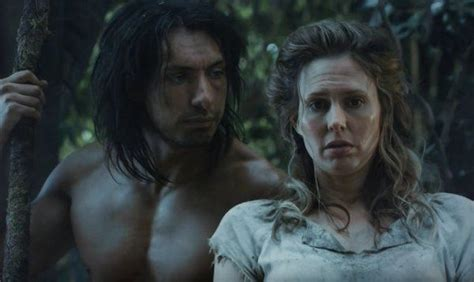 who is the new tarzan geico commercial 106 best images about commercial ad babes on pinterest