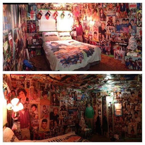 one direction room 48 best images about teenagers bedrooms on room on the corner and pictures