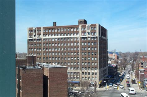 cleveland appartments file commodore place apartments cleveland jpg wikimedia