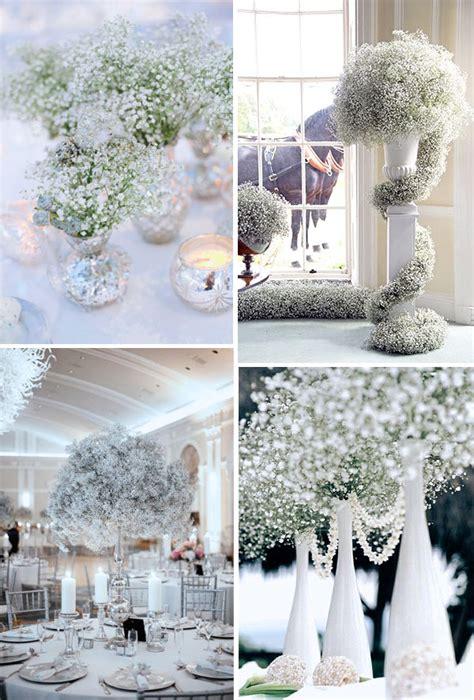 Wedding Ideas For Winter by 35 Breathtaking Winter Inspired Wedding Ideas