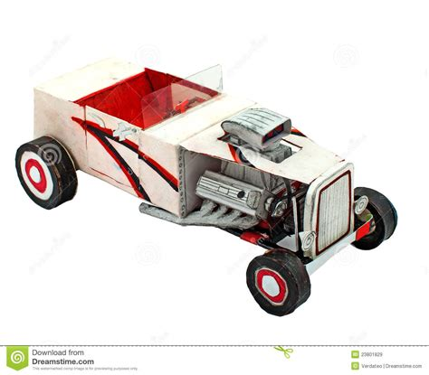 Paper Folding Car - origami foldable paper race cars paper car cut out and