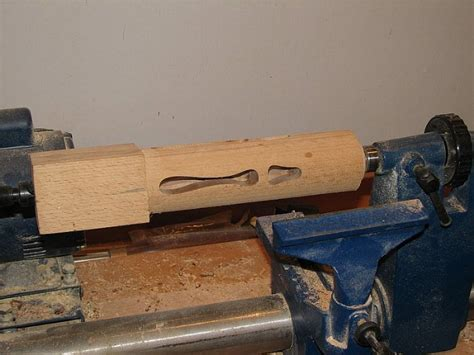 wood milling cnc woodworking       high