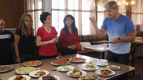 Kitchen Nightmares Parks Edge by Kitchen Nightmares Where Are They Now An Insult To Every