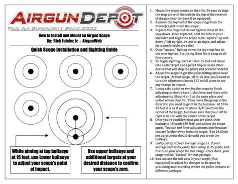 printable muzzleloader targets free worksheets 187 printable target free math worksheets