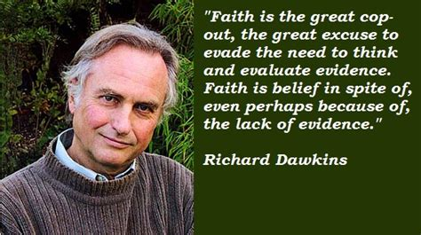 richard dawkins quotes richard dawkins s quotes and not much