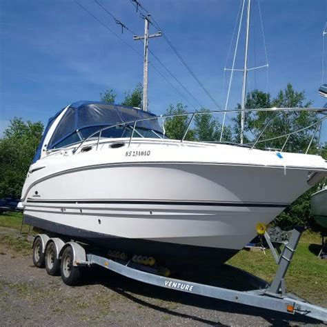 chaparral boats for sale ontario chaparral boats for sale in canada boats