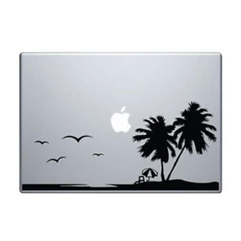 Sticker Laptop Sticker Macbook Sticker Apple Macbook Decal 13 decal for macbook pro sticker vinyl mac air 11 13 15 tropical summer ebay