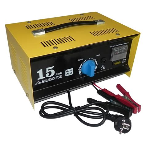 Car Battery Charger   Release Date, Price and Specs
